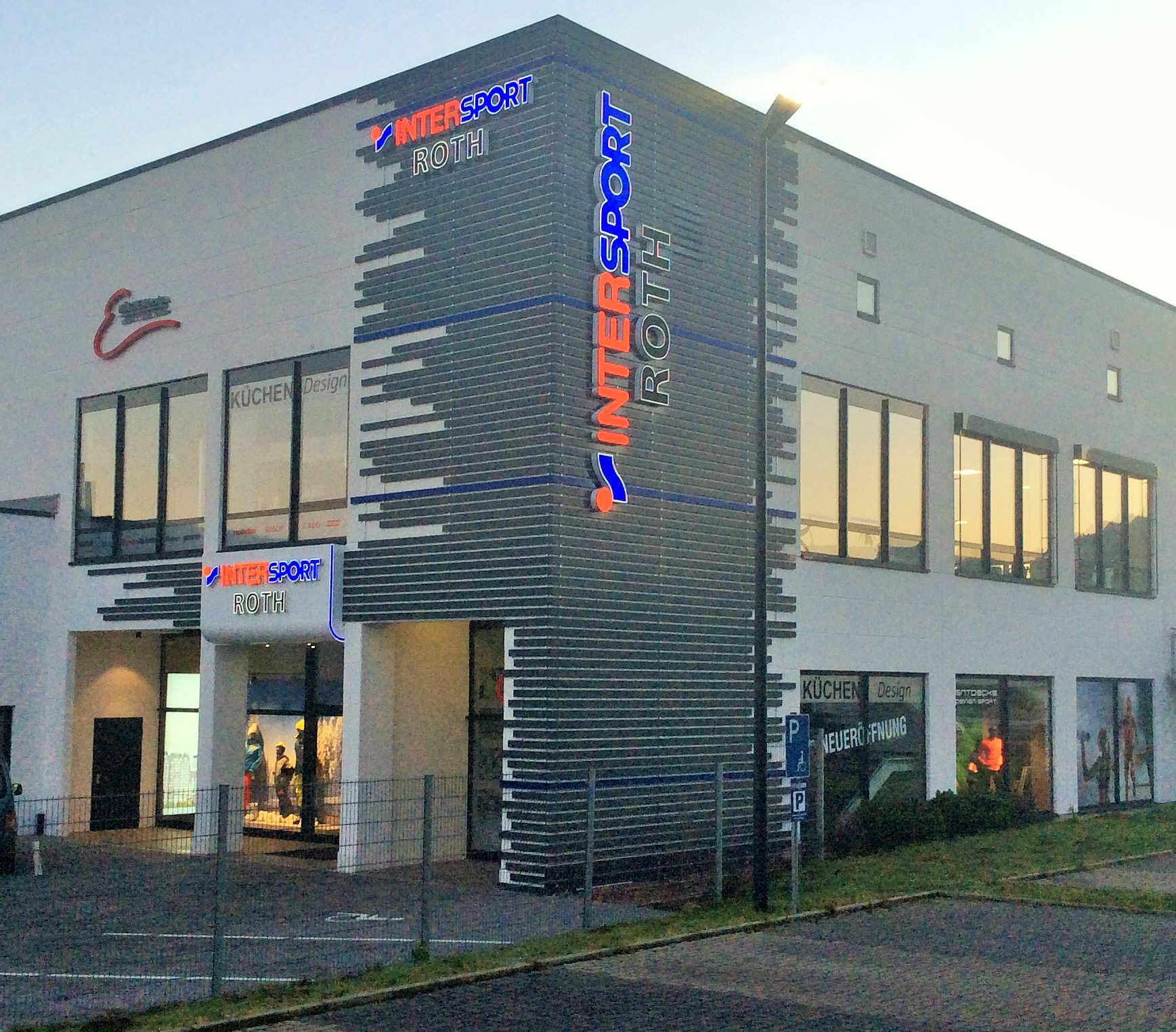intersport ansbach